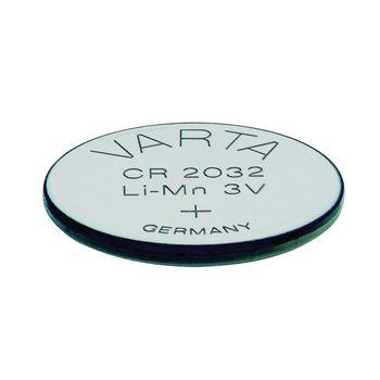cumpără Baterii Varta CR2032 Electronics Professional 1 pcs/blist Lithium, 06032 101 401 în Chișinău