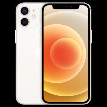 купить Apple iPhone 12 128GB, White в Кишинёве