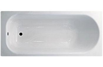 купить Ванна чугун.NH-008 1500*700*420 в Кишинёве