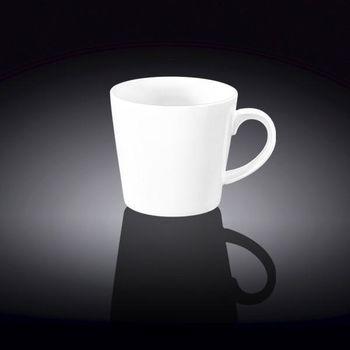 Чашка WILMAX WL-993101 (280 мл)