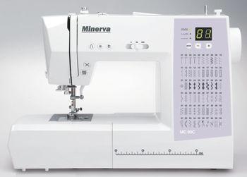 купить MINERVA MC 60C в Кишинёве