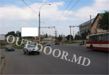 cumpără DRL95001B în Chișinău
