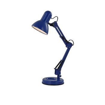 Globo Лампа настольная Famous 24883