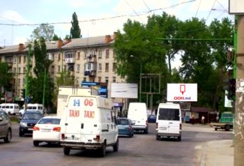 купить KBT57035A в Кишинёве