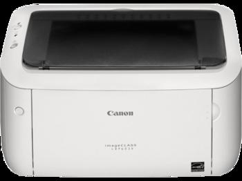 купить Printer Canon ImageCLASS LBP-6030 в Кишинёве