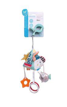 Игрушка-подвеска Taf Toys Pyramid