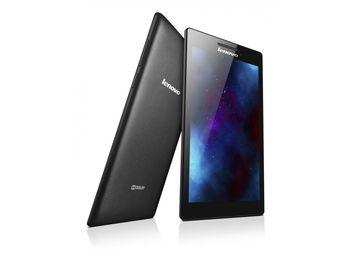 купить Lenovo TAB2 A7-10F Black в Кишинёве