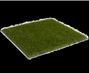 купить Ландшафтная трава Woodland Light Apple, ширина рулона-2м. в Кишинёве