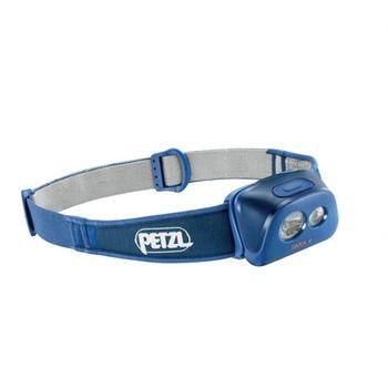 купить Фонарь налобный Petzl Tikka Plus, 3AAA, 140 lum , 60 m, 100 h, E97 в Кишинёве