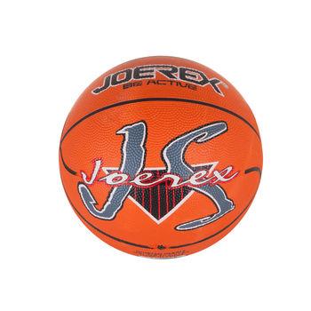 купить Баскетбольный мяч JOEREX JB002 в Кишинёве