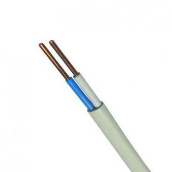 cumpără Punp 2*1.5 cablu arama în Chișinău
