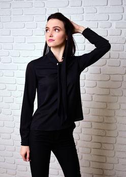 cumpără Bluza  Simona ID 1009 în Chișinău