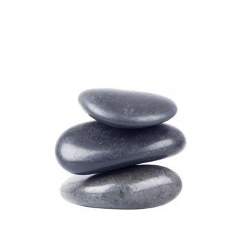 купить Лавовые камни inSPORTline Базальтовые камни  11194 (3 шт.) в Кишинёве