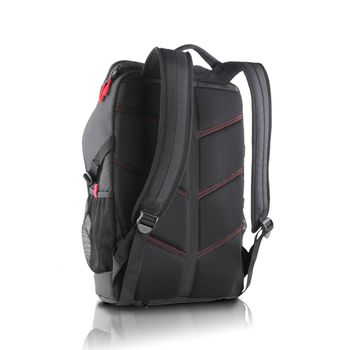 "Dell NB backpack 15.6"" - Dell Pursuit Backpack 15"
