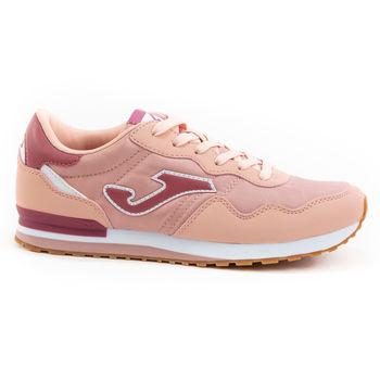 Обувь спортивная р. Joma C.357LS-2010 pink