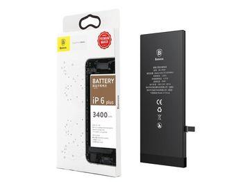 Аккумулятор Baseus для Iphone 6 Plus
