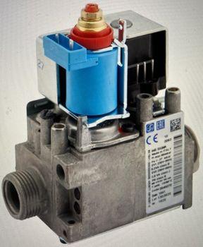 купить Газовый клапан SIT 845 Sigma (Biasi,Vaillant,Viessmann,Vision,Fondital...) в Кишинёве