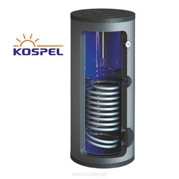 купить Бойлер KOSPEL SW - 140 в Кишинёве
