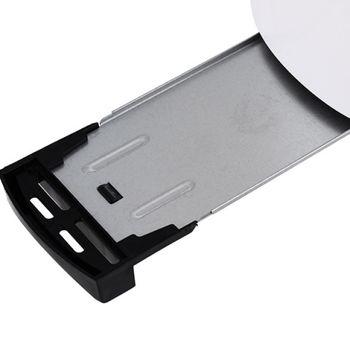 Тостер Vitek VT1578, 750Вт, Белый