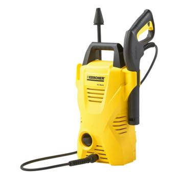 купить Мойка высокого давления Karcher K2 Basic (1.673-159.0) в Кишинёве