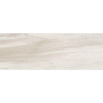 Keros Ceramica Настенная плитка Arco Beige 25x70см