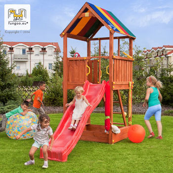 купить Детская площадка SUN в Кишинёве