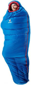 Спальный мешок Deuter Astro Pro 600 L