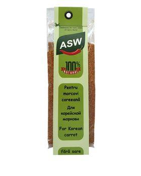 Специи для корейской моркови ASW