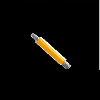 Удлинитель 30 cm