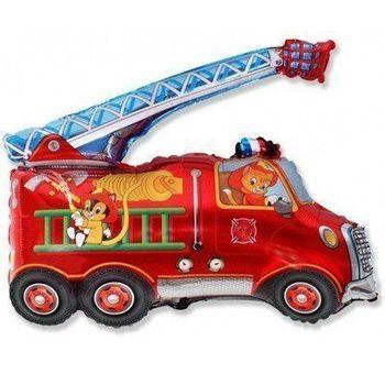 купить Пожарная Машина в Кишинёве