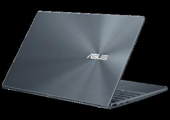 ASUS ZenBook 14 (UM425IA), Grey