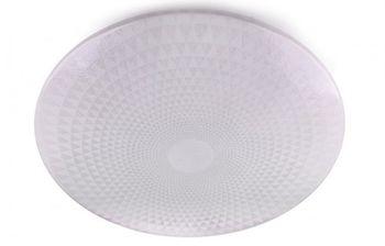 купить LX.70.061 LED Светильник+RGB 70W LUX в Кишинёве