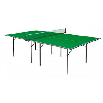 купить Всепогодный теннисный стол Hobby Light Gk-1 в Кишинёве