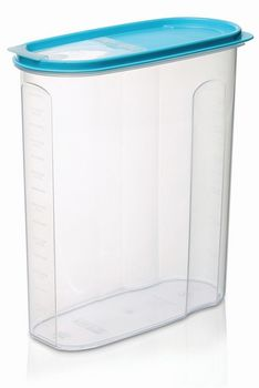Емкость UCSAN PLASTIK M-0144 (для сыпучих 4.0 л)