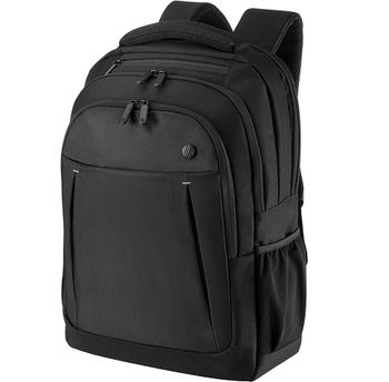 "17.3"" NB Backpack - HP Business Backpack, Black"