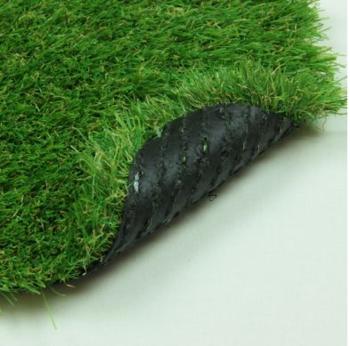 Ландшафтная декоративная трава газон Natura 10