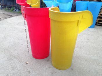 купить Приемный рукав для мусоросброса в Кишинёве