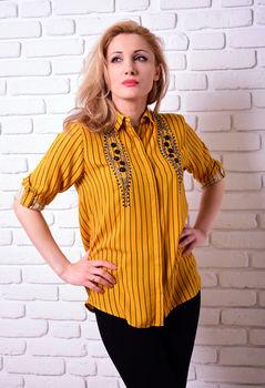 купить Рубашка ID 4036 в Кишинёве