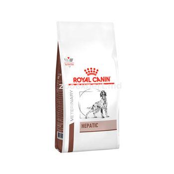 Royal Canin Hepatic 1.5 kg