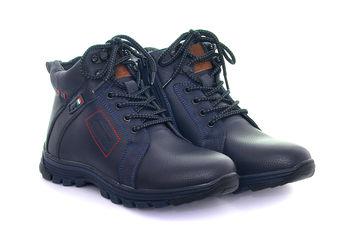 Ботинки 1822