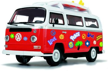 купить Dickie Автобус 32 см в Кишинёве