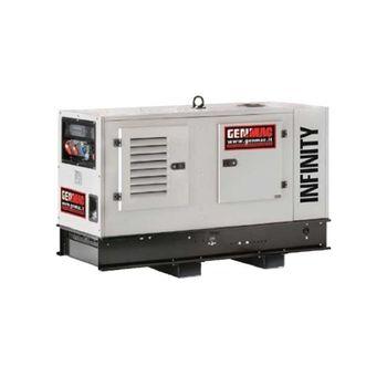 cumpără Generator INFINITY G21KS-E în Chișinău