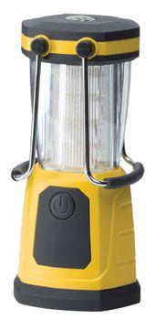 купить LED NPT-D-13-0-12L0-3AA (NPT-CA03-3AA) Кемпинг пласт.12LED в Кишинёве