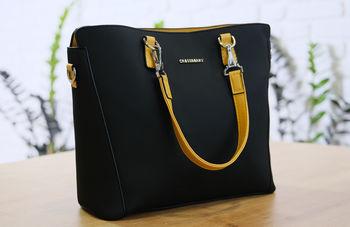 купить Женская сумка ID 9345 в Кишинёве