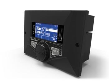 купить Контроллер ST-480 в Кишинёве
