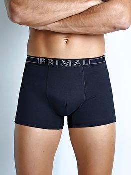 купить Трусы мужские PRIMAL B210 в Кишинёве