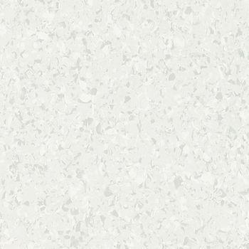 Линолеум GERFLOR Affinity Crystal Ice 4408
