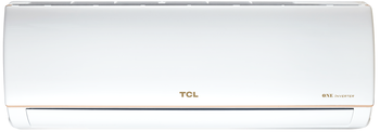 купить Кондиционер TCL ONE Inverter TAC-09HRIA/E1/TACO-09HIA/E1 в Кишинёве