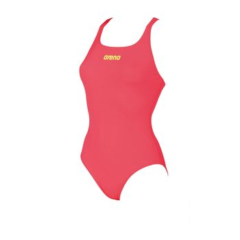 купить купальник arena W SOLID SWIM PRO (Код:2A242-476) в Кишинёве