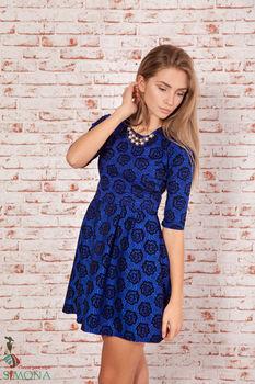 купить Платье Simona ID 0145 в Кишинёве
